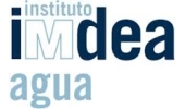 INSTITUTO IMDEA AGUA