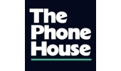 THE PHONE HOUSE SPAIN, S.L.