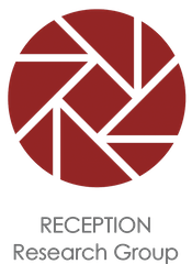 LOGO RECEPTION